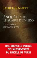 Enquête sur le Suaire d'Oviedo Pdf/ePub eBook