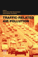 Traffic Related Air Pollution