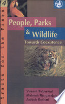People Parks And Wildlife