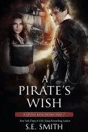 A Pirate s Wish
