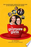 The Gilmore Girls Companion