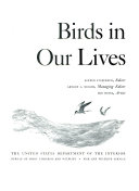 Birds in Our Lives