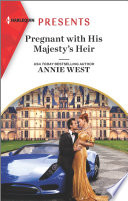 Pregnant with His Majesty s Heir Book PDF