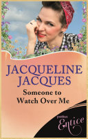 Someone To Watch Over Me [Pdf/ePub] eBook