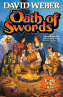 Oath of Swords [Pdf/ePub] eBook