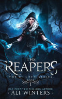 Pdf The Reapers Telecharger