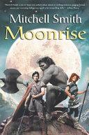 Pdf Moonrise