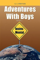 Adventures With Boys Book 2