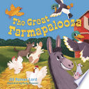 The Great Farmapalooza