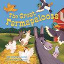 The Great Farmapalooza Pdf/ePub eBook