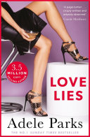 Pdf Love Lies