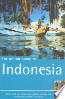 """Indonesia"" by Stephen Backshall"