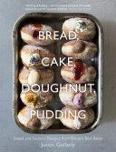 Bread, Cake, Doughnut, Pudding Pdf/ePub eBook