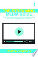 The Streaming Media Guide