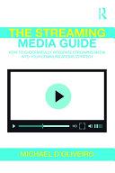The Streaming Media Guide [Pdf/ePub] eBook