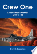 Crew One Book PDF