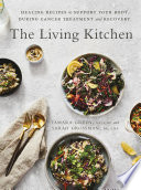 The Living Kitchen Book PDF