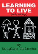 Learning to Live [Pdf/ePub] eBook