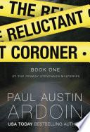 Read Online The Reluctant Coroner For Free