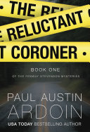The Reluctant Coroner [Pdf/ePub] eBook