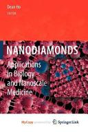 Nanodiamonds Book