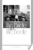 The Bride and the Beetle