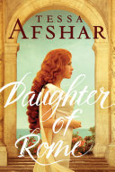 Daughter of Rome Pdf/ePub eBook