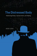 The Distressed Body