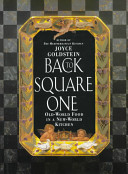 Back to Square One Book PDF