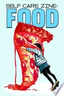 Self Care Zine: Food