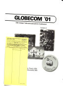 Globecom