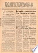 Jan 16, 1978