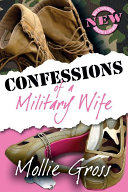 Confessions of a Military Wife