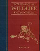 Pdf International Wildlife Encyclopedia: Brown bear - cheetah