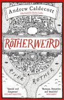 Rotherweird Pdf/ePub eBook