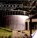 The Ecological Engineer