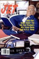 2 april 1984