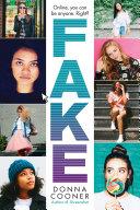 Fake (Point) Pdf/ePub eBook
