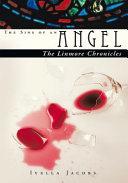 The Sins of An Angel [Pdf/ePub] eBook