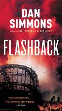 Flashback Pdf/ePub eBook
