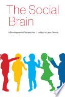 The Social Brain Book