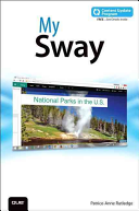 My Sway