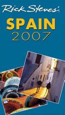 Rick Steves' Spain