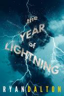 Pdf Year of Lightning Telecharger