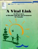 A vital link