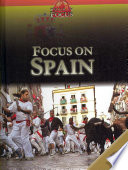 Focus on Spain