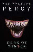 Dark of Winter Pdf/ePub eBook