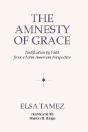 The Amnesty of Grace ebook