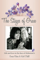 The Stages of Grace ebook