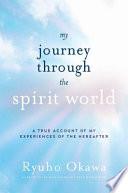 My Journey Through the Spirit World